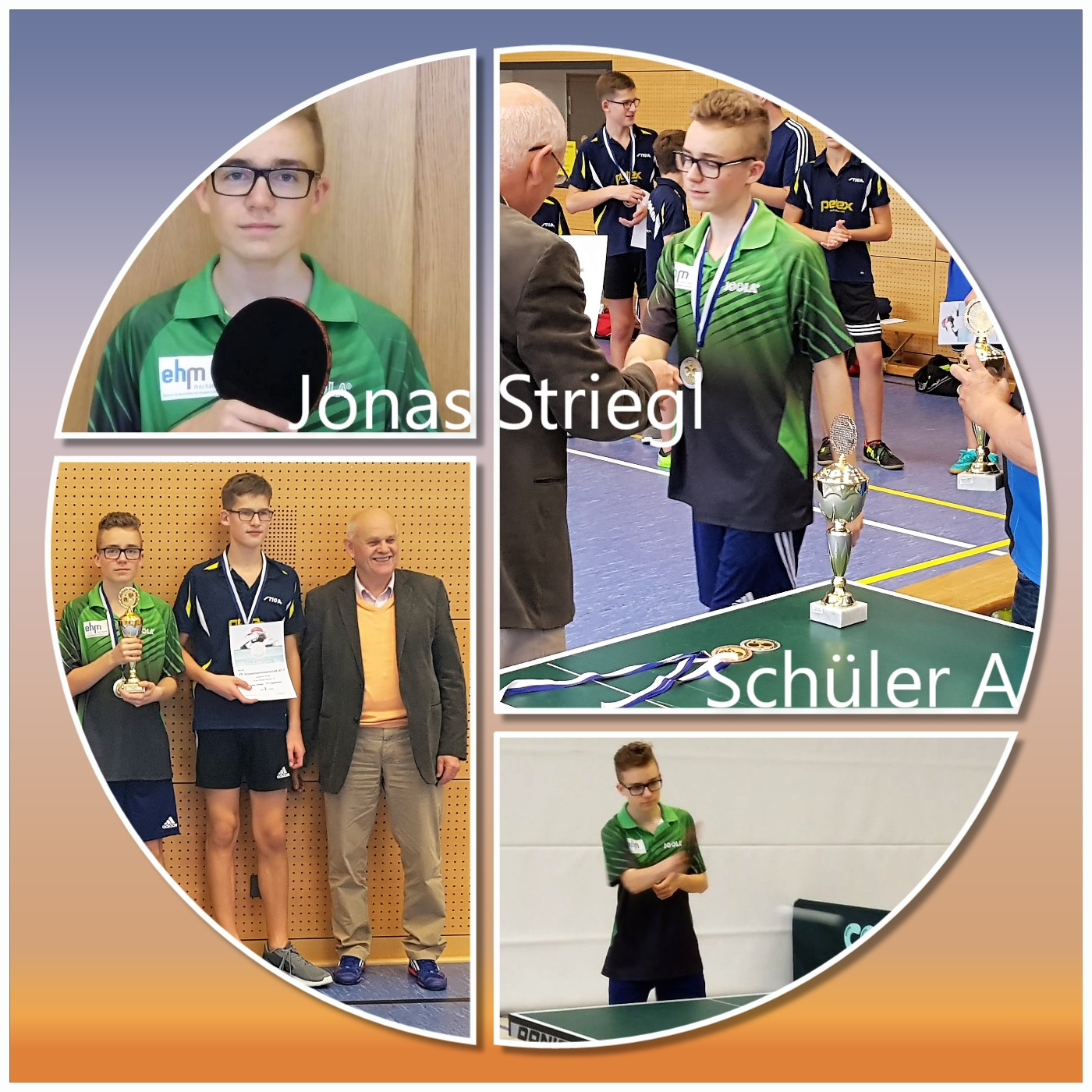 Collage_Jonas_Striegl_KEM_2017