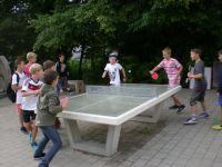 Tischtennis_ist_cool
