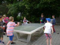 Tischtennis_ist_cool_2