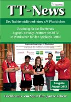 01 TT-News Ausgabe August 2013