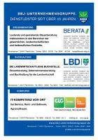 BBJ-Unternehmensgruppe