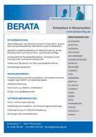 BERATA