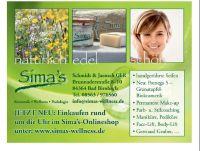 Simas-Wellness