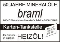 Braml