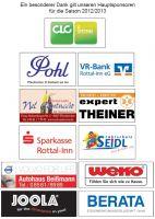 Hauptsponsoren_2012_2013