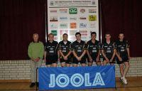 TUS_joola_team_2009